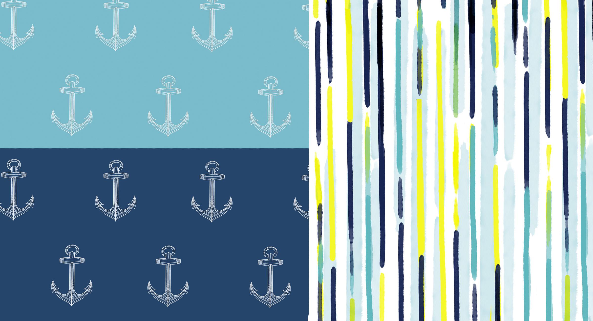 Nautical_webboards
