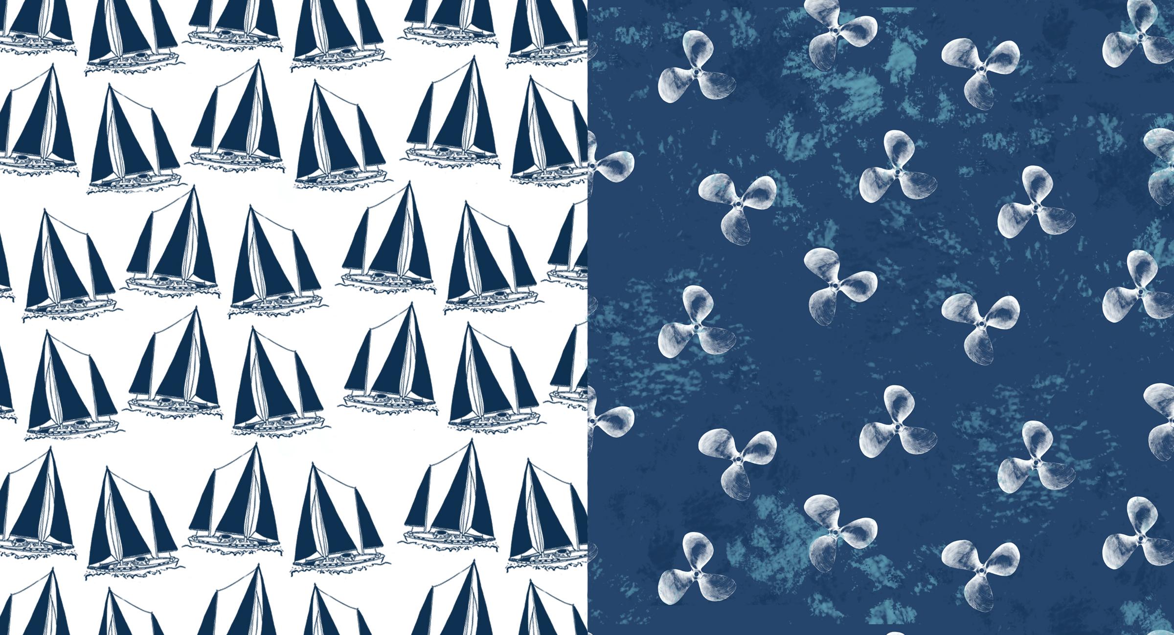 Nautical_webboards1