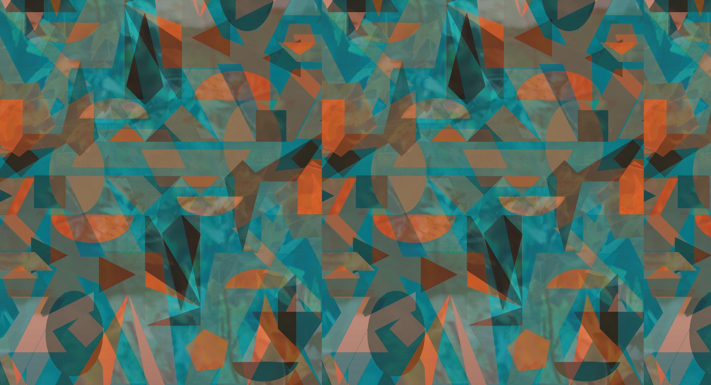 geometrics_photo