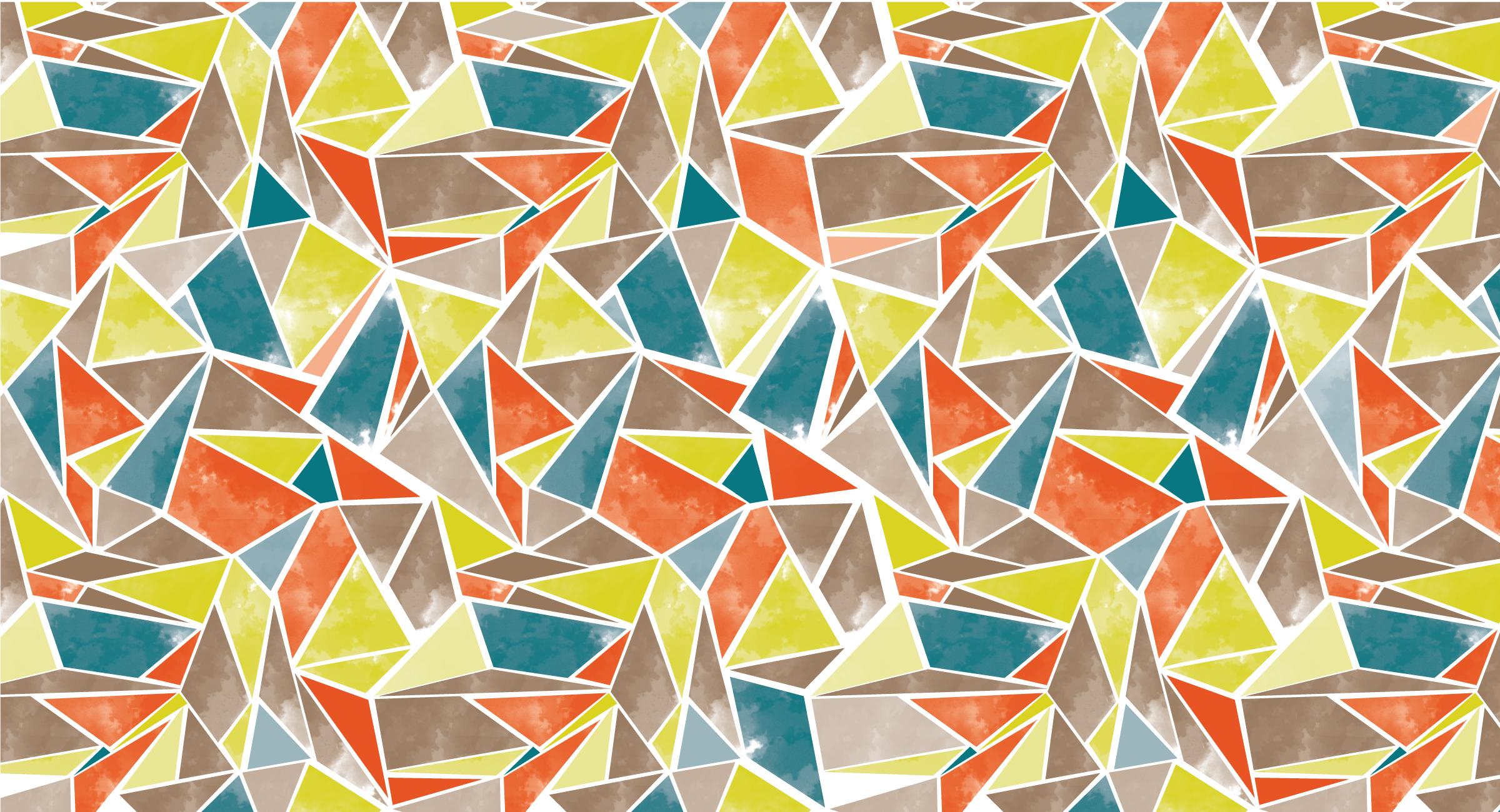 geometrics_splice