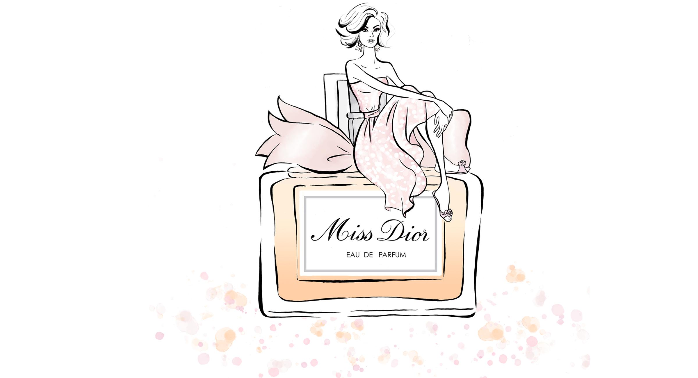MISS_DIOR 2