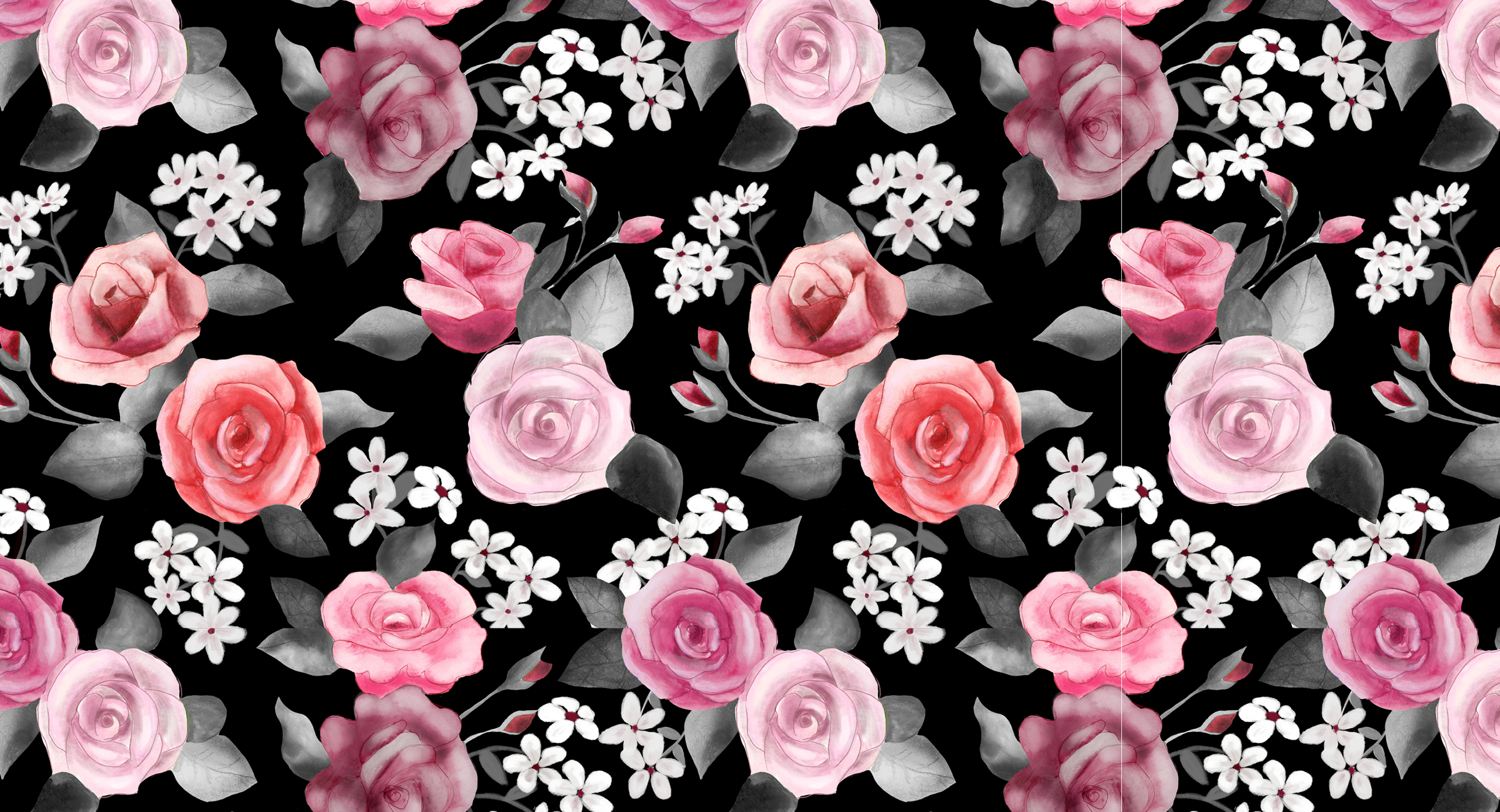 how to sell textile designs